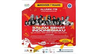 Download lagu Alumni ITB Memperingati Sumpah Pemuda