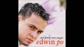 Edwin Po - Hop cup poskocicu - (Audio 1999)HD