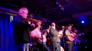 Watch Seldom Scene My Little Georgia Rose video