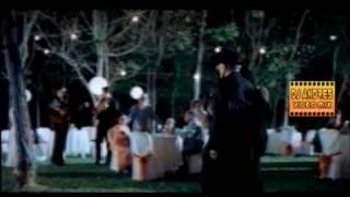 La Secta All Stars y Eddie Dee - La Locura Automatica