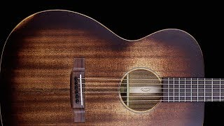 Chill Mellow Groove Guitar Backing Track Jam in G