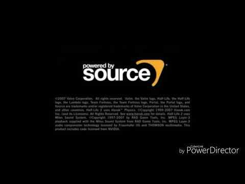 Modsmega Com Roblox - Full Download Hacks In Roblox Met Thomas