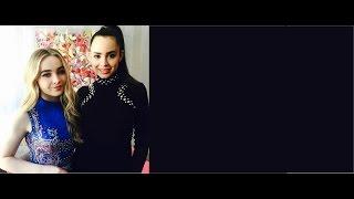 Sabrina Carpenter Feat. Sofia Carson Wildside tradu o.mp3