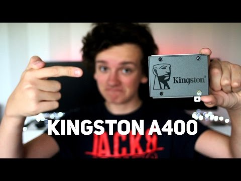 kingston-a400-ssd---a-new-king-of-affordable-ssds?