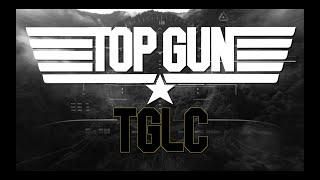 Top Gun TGLC 2020-21