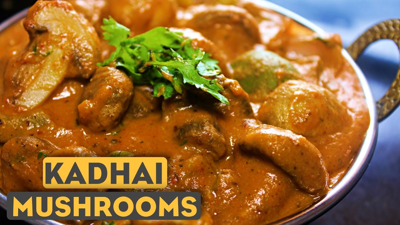 Indian Kitchen Recipes In Hindi