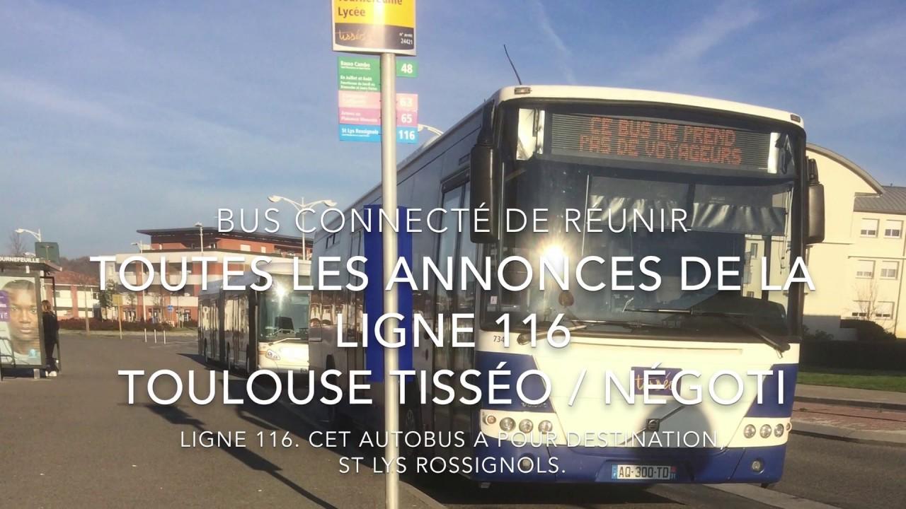 Clubs Libertins Nantes Zurich / Belles Lesbienne
