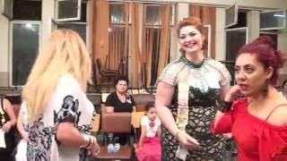 Sami ile Gulce (Caldirma) 07.07.2016 DVD 2 Razgrad