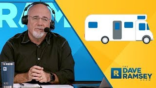 Should_I_Buy_An_RV_Instead_Of_Renting?