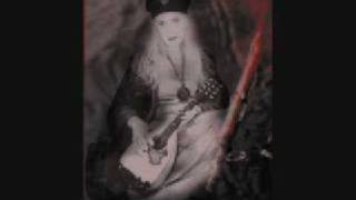 Louisa John-Krol - Blackbird