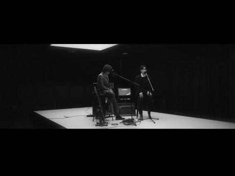 [M/V] 마틴스미스(Martin Smith) - FILM