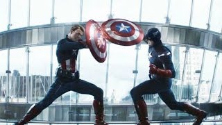 MARVEL CONFIRMS CAPTAIN AMERICA THEORY THAT FIXES EVERYTHING