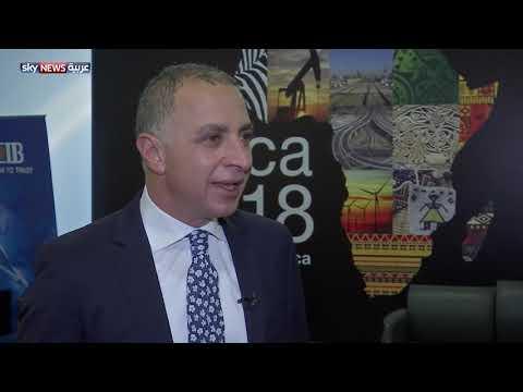 اتفاقية بين السويدي إلكتريك والمقاولون العرب لبناء سد في تنزانيا  - نشر قبل 41 دقيقة