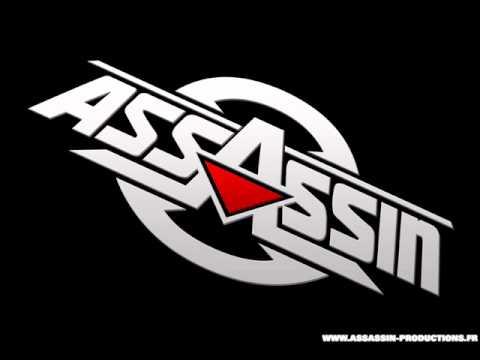 New  group  Rap  tunisi (  Best  4  assAssin