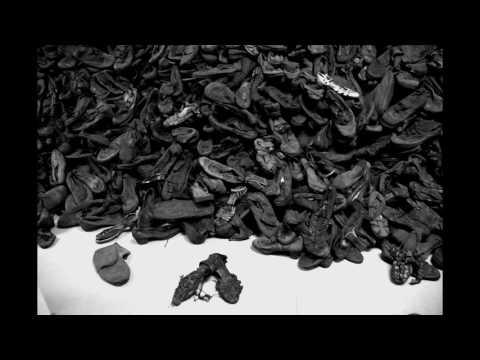 Viaggio ad Auschwitz - In treno per la memoria - 2017