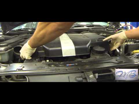 mb-autohaus-mercedes-benz-crank-position-sensor-replaced-1-of-2