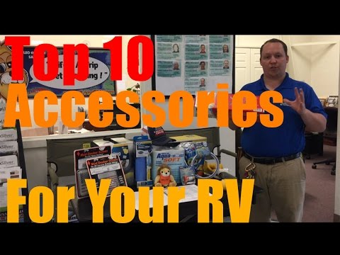 accessories-you-need-for-your-rv-top-10-essentials-must-have-most-important