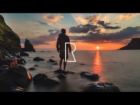 Clean Bandit ft. Zara Larsson - Symphony (Charlie Lane Remix)
