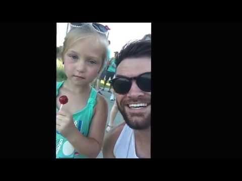 Dylan Scott - My Girl