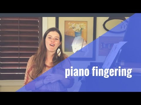 How to finger a girl tutorial video