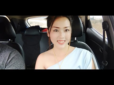 Lub Pov Haum muaj Nqi Yog Koj xwb Tiag Koj Niam part 2   03/04/2019 thumbnail