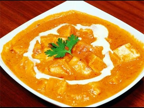 Paneer lababdar recipe restaurant style paneer lababadar how to paneer lababdar recipe restaurant style paneer lababadar how to make paneer lababdar forumfinder Choice Image