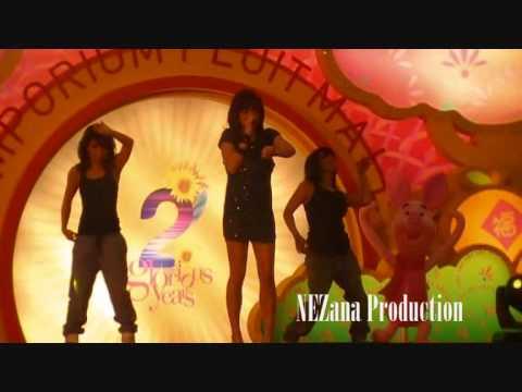 Download Film Agnes Monica Ku Tlah Jatuh Cinta