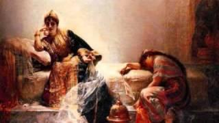 Johan Svendsen - Zorahayda, Op. 11 (Legend)