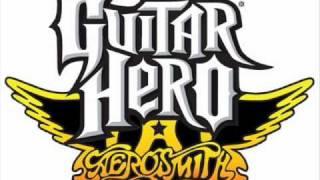 Aerosmith - Dream On (2007 Version)