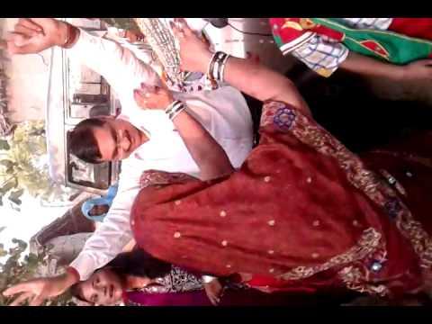 Pratapgarh video