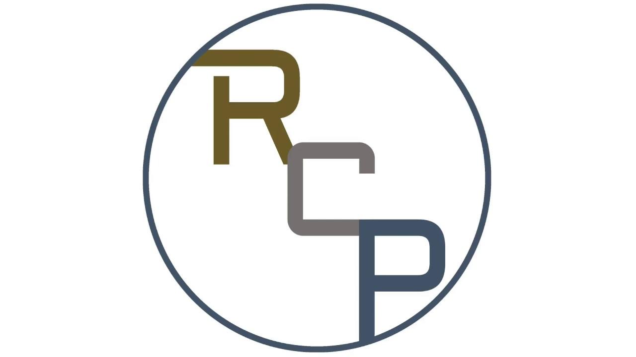 RCPay 為香港商戶開設2大電子錢包賬號