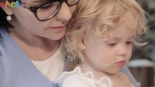 видео Промокоды Мамси (Mamsy) на Ноябрь