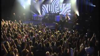 Status Quo Live 2009 part I HQ