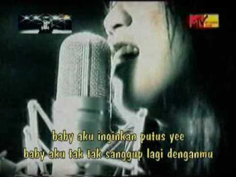 Dewiq Ft Ipank - Bete (SY KARAOKE KORO KORO)