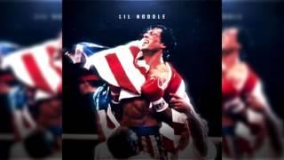 Lil Noodle - Rocky Balboa (Prod. Superstaar Beats)