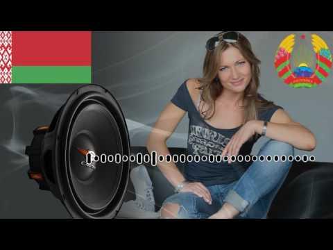 | National Anthem | Belarus