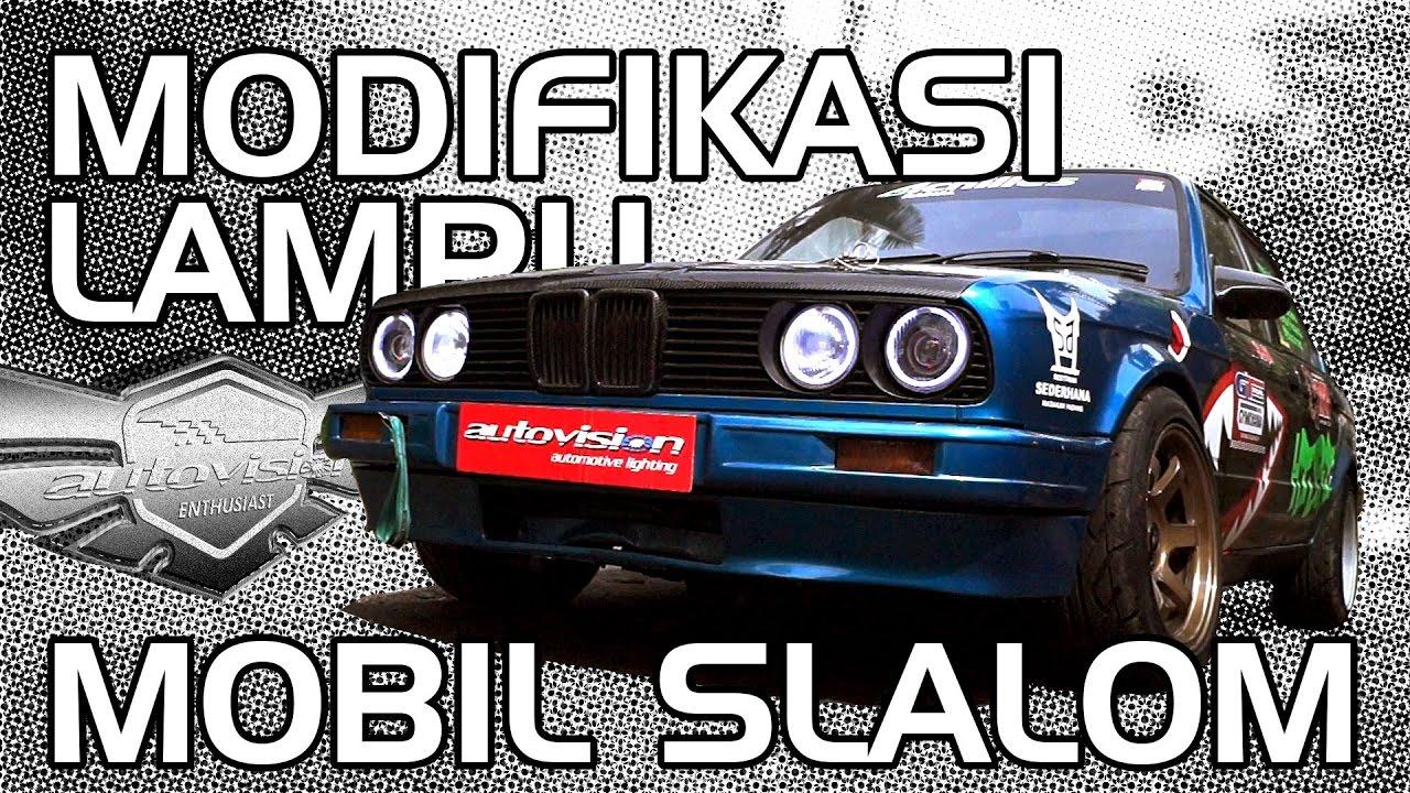7600 Modifikasi Mobil Bmw E30 Gratis Terbaik