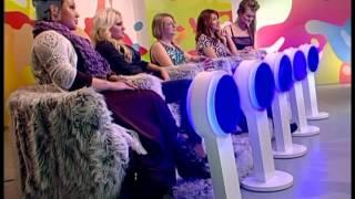Свободен! (MTV Россия, 11.01.2013)