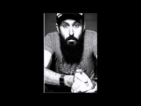 Scroobius Pip Distraction Pieces Podcast3 Alan Moore