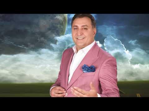 VALI VIJELIE - De-ai face Doamne alt pamant (AUDIO OFICIAL 2018)