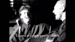 "PAUL McCARTNEY ""All my trials"" SUBTITULADO AL ESPAÑOL"