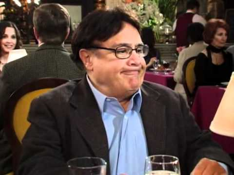 Danny Devito Daughter In Its Always Sunny