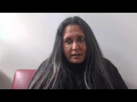 Deepa Mehta interview by Bharat Times
