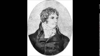 Dussek - Piano Concerto No. 7 in B-flat major, Op. 22 (Craw WVZ 97)