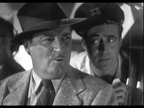 1939 SKY PATROL  John Trent as Tailspin Tommy, Marjorie Reynolds  Full movie