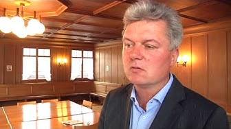 TELE TOP: Winterthur will Kostenschlüssel für KESB neu verhandeln