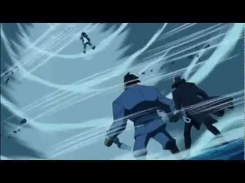 Badass Superman Part 1