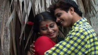 ☞ O Jamai Babu Full Song - Bengali Video Songs - Rangila Boudi Album
