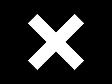 The XX - Intro Official - (Long Version)