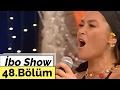 İbo Show - 48. Bölüm (Hülya Avşar) (2006)